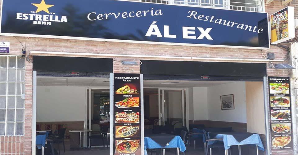 rotulacion_restaurante