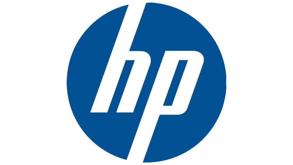 Hewlett-Packard-Logo-2008-2014